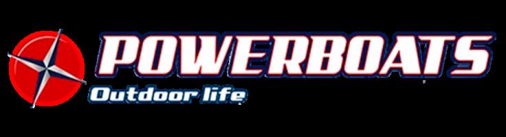 Logo-POWERBOATS